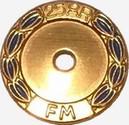 Soldatprovsmärke-25Årskrans